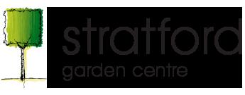 Stratford Garden Centre