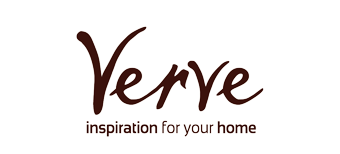 Verve Homeware at Stratford Garden Centre