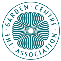 Stratford Garden Centre - Member of the Garden Centre Association