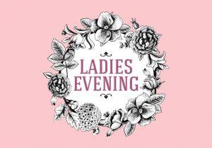 Ladies Evening